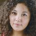 Sarai Rodriguez is LYDIA