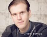 Charles Barnick